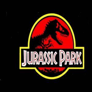 Jurassic Park - Kenner