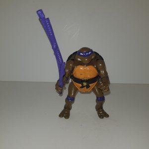 Mutatin Donatello
